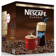 Nescafe Στιγμιαίος Classic 2750gr (5x550gr)