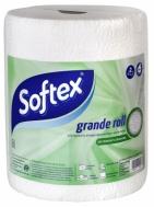 SOFTEX GRANDE ΡΟΛΟ ΚΟΥΖΙΝΑΣ 350GR