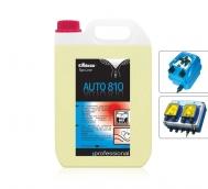 AUTO 810 | ENDLESS PROFESSIONAL Υγρό Απορρυπαντικό Επαγγελματικών Πλυντηρίων Πιάτων 5L